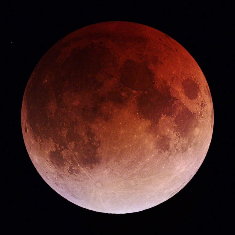 red moon 2019 nj - photo #48