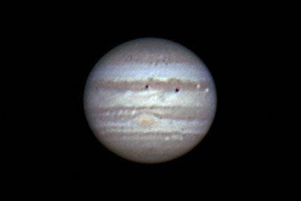 All Jupiter's 63 Moons List - Pics about space